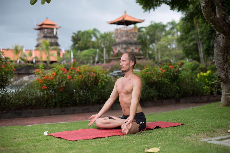 Йога практика в чебоксарах расписание